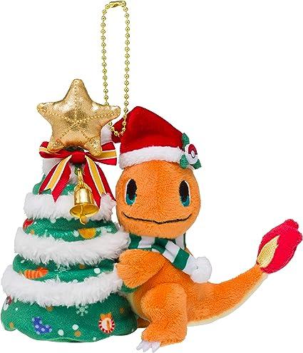 Mascot Christmas Ornament