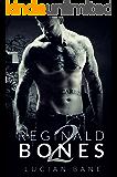 REGINALD BONES 2