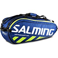 Amazon Best Sellers  Best Squash Equipment Bags c2fd3b6d39695