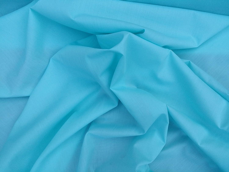 Prestigious Textiles Amazon Cortina por Metro De Algodón De Tela Artesanal