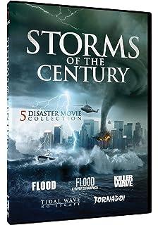 disaster wars - earthquake vs. tsunami
