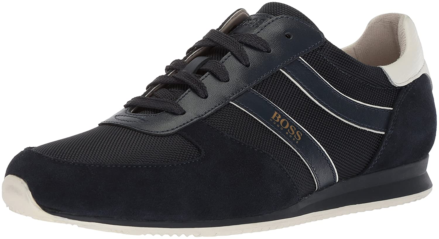 Hugo Boss Orland_Lowp_ny1 Fashion Herren Schuhe