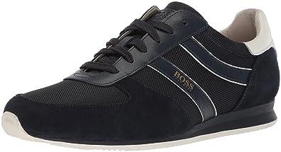 Hugo Boss Orland_Lowp_ny1 Fashion Schuhe 12 M US Herren HUGO BOSS Aus Deutschland Online xsa6V