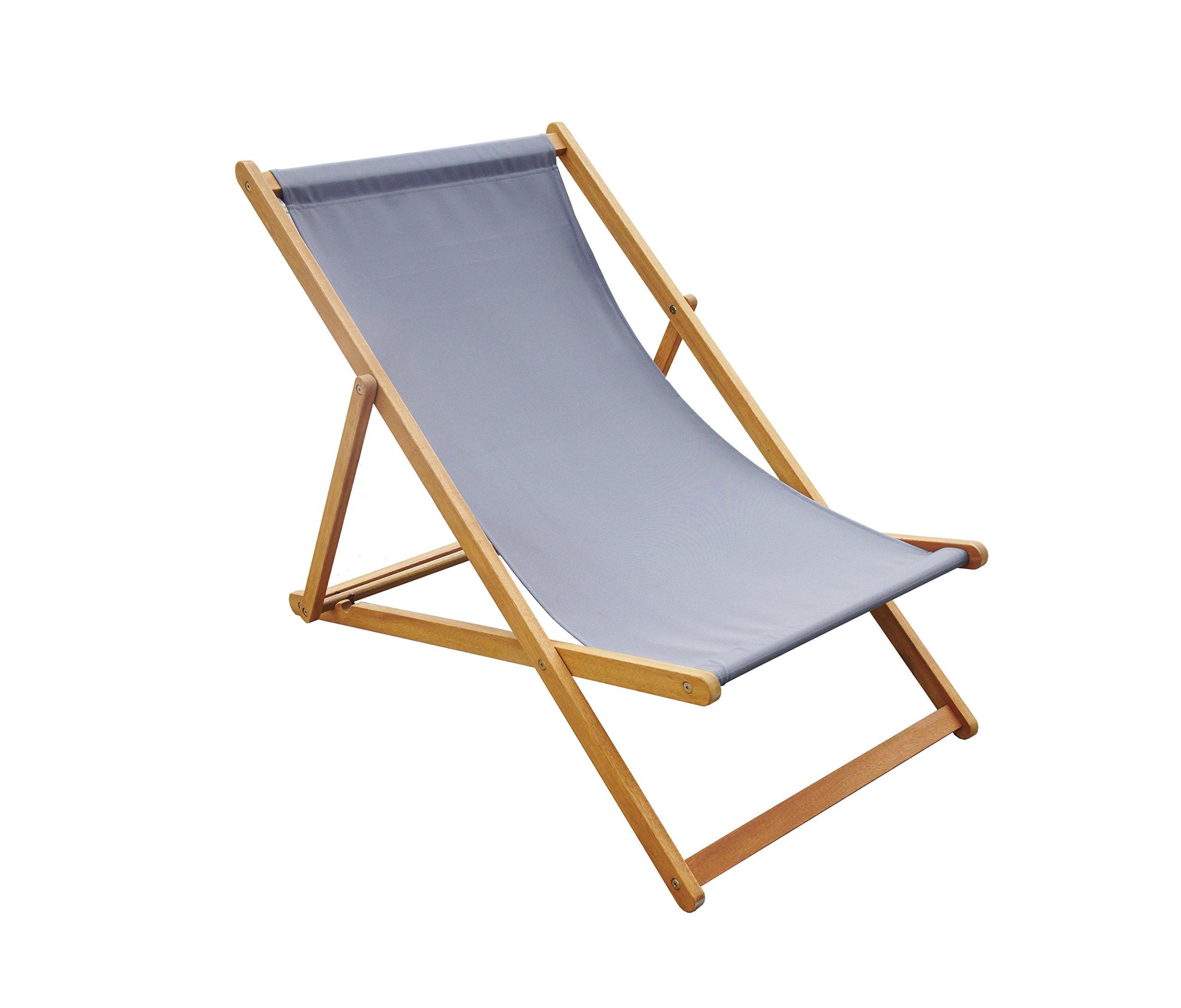 Chair Cushion Square Foam for Dinning Chairs, Wheelchair Seat Cushion Replacement FOAMMA 2-Pack 2 x 16 x 16 HD Upholstery Foam High Density Foam