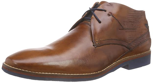 Mens HB46061W Cold lined classic boots short length Brown Braun (cognac 644) Size: 11 Daniel Hechter Footlocker Cheap Price Outlet Top Quality Outlet Online Shop Popular UBQuj6
