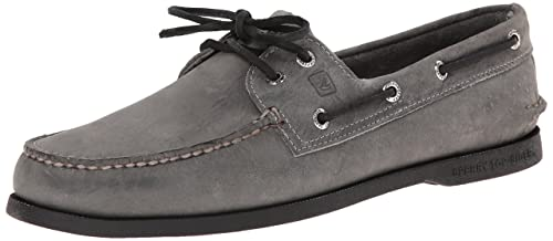 85ef156d24 Sperry Top-Sider Men s AO 2 Eye Echo Boat Shoe  Amazon.ca  Shoes ...