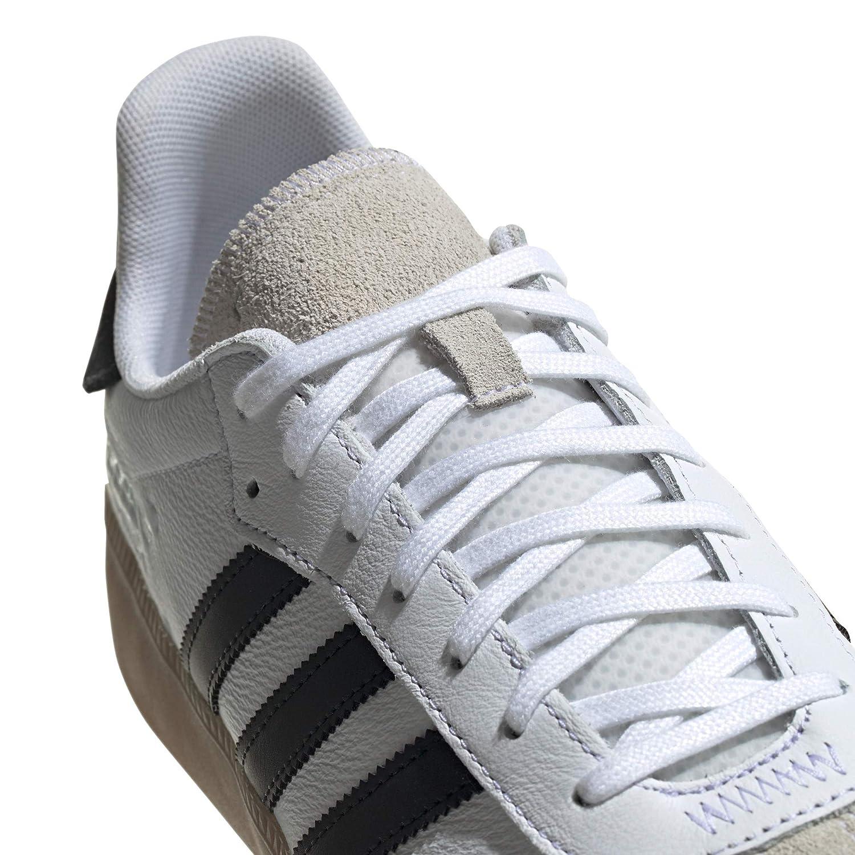 Adidas Samba Og Bianco e Nero Scarpe da Ginnastica per per per Uomo. Sport, scarpe da ginnastica, Tennis 7786b5