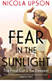 Fear in the Sunlight (Josephine Tey Book 4) (English Edition)