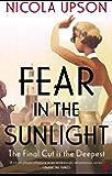 Fear in the Sunlight (Josephine Tey Book 4)