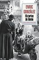 Historias De Roma (OTROS NO