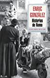 Historias de Roma (OTROS NO FICCIÓN)