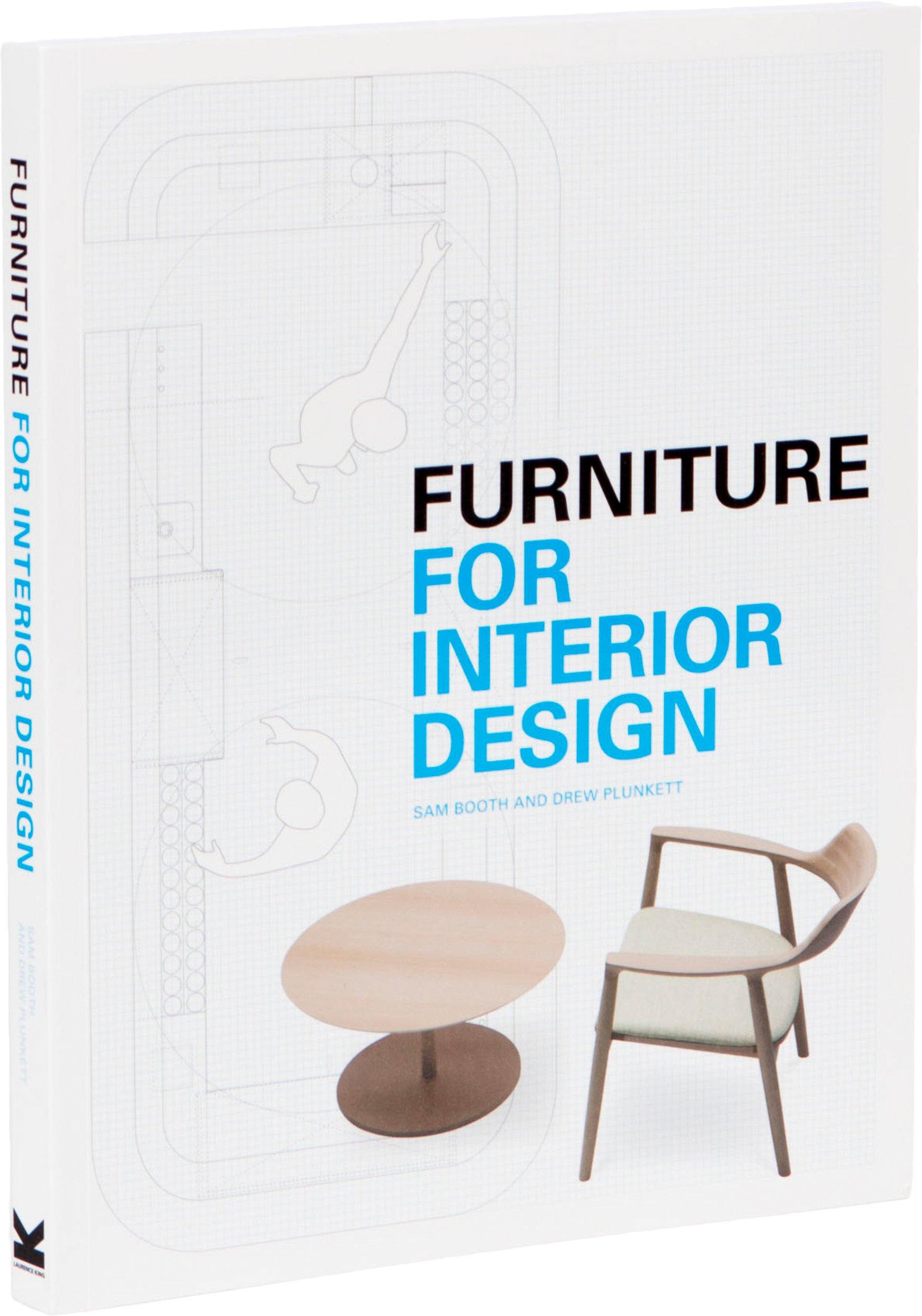 booth books drew for interior dp design amazon furniture textbooks sam plunkett com