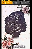 Mr. Darcy's Bet