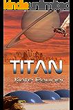Titan: Cruel Moon
