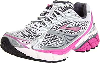 1d282804b9b Brooks Women s Ghost 4 Running Shoe