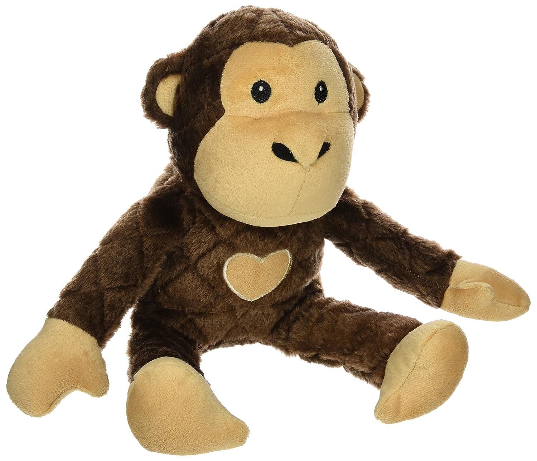 TUFFY Mighty Toy Safari Series Max The Monkey