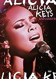 Alicia Keys: Unplugged [DVD] [2005]
