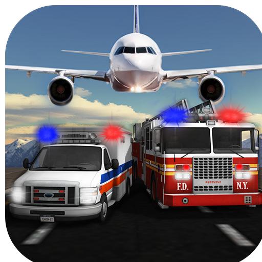 fireman games - 8