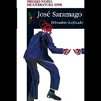 El hombre duplicado (Spanish Edition)