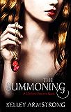 The Summoning: Number 1 in series (Darkest Powers Series)