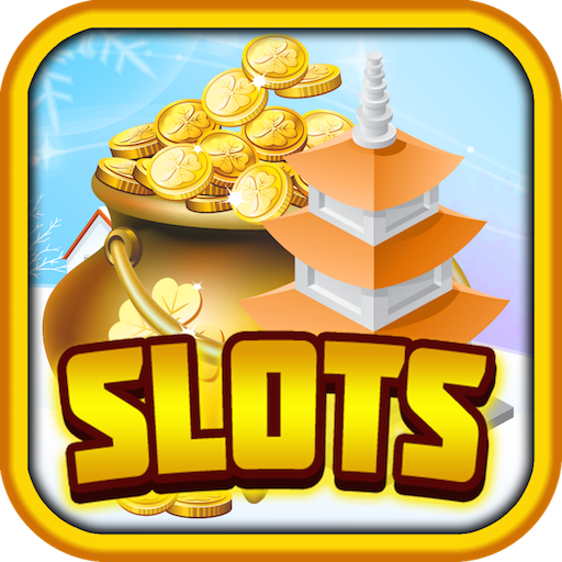 Wink Slots Casino Online Gaming Experience - Business Casino