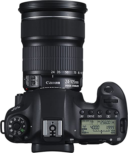 Canon 8035B106 product image 3