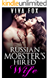 Russian Mobster's Hired Wife