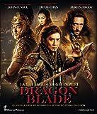 La Battaglia Degli Imperi - Dragon Blade