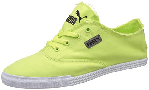 Puma Men s Streetsala Idp Sneakers  Buy Online at Low Prices in ... 50f8ee3a8