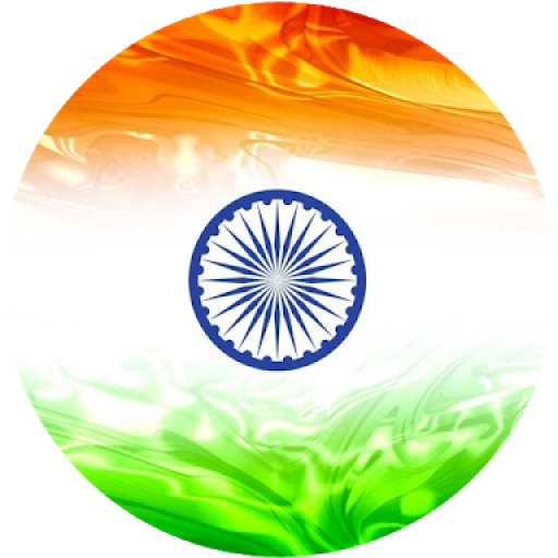 Indian Best Browser (Best Browser For Android)