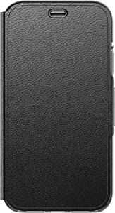 tech21 Evo Wallet for Apple iPhone XR - Black