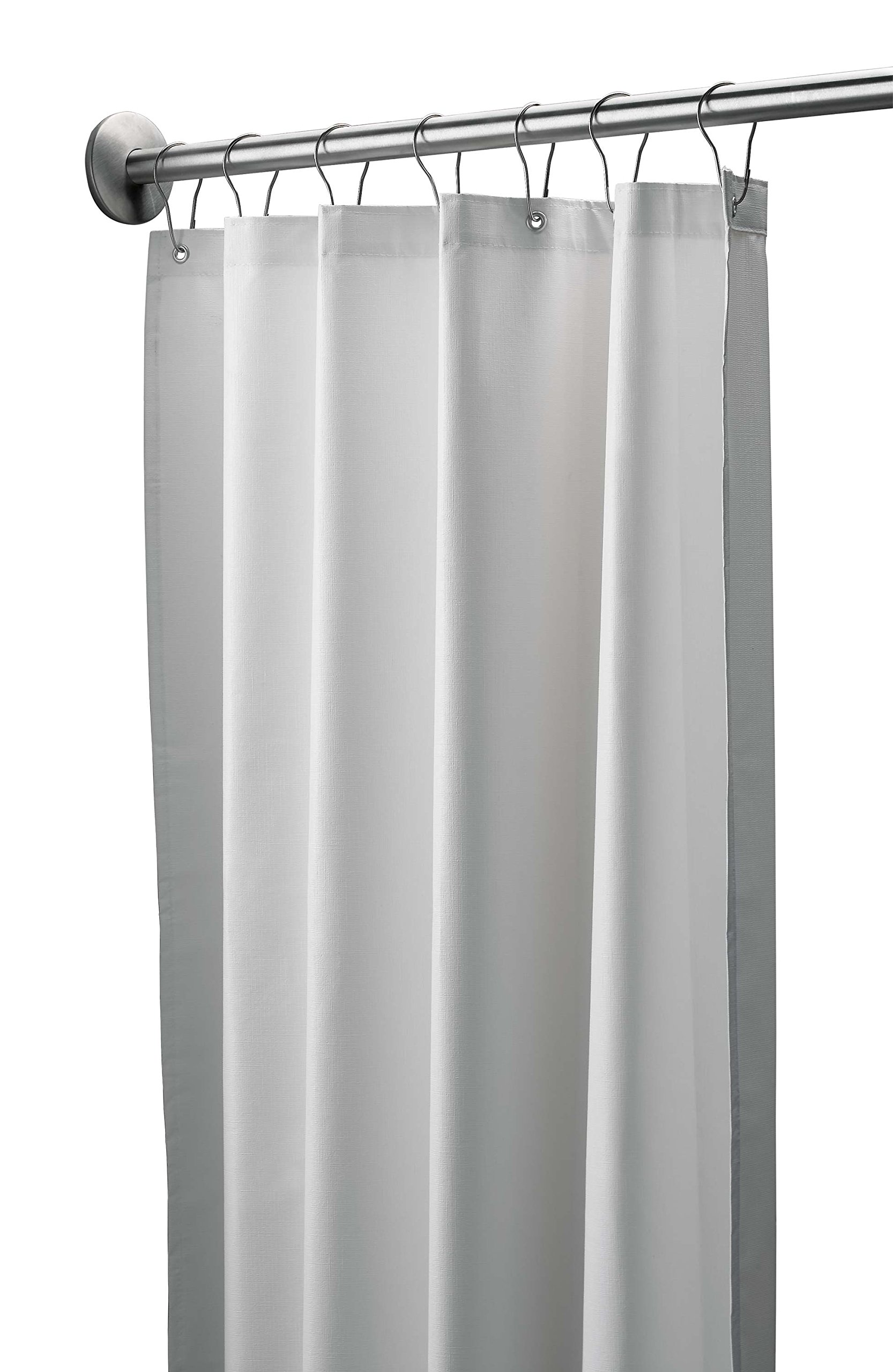 Bradley Shower Curtain, 9533-4272 by Bradley