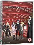 Noragami Aragoto - DVD