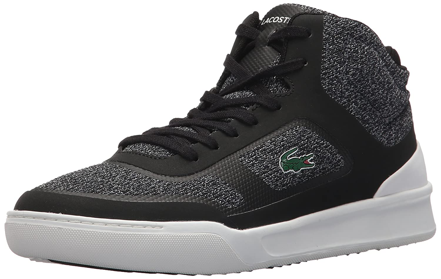 fc67f43b83ff3a Lacoste men explorateur mid sneaker buy online at low prices in india jpg  1500x951 Lacoste men