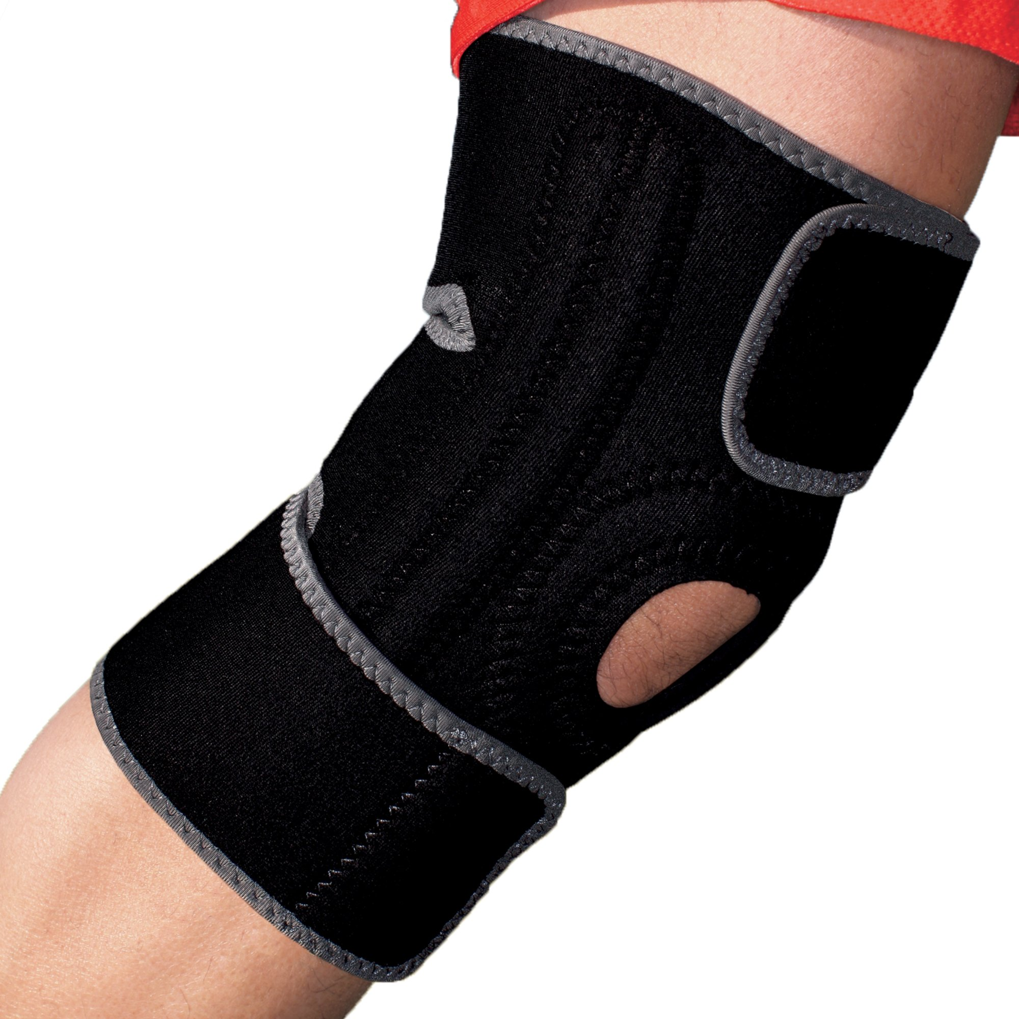 Amazon Com Ace Brand Knee Brace Health Amp Personal Care