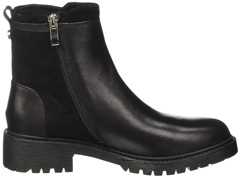 adidas boots femme