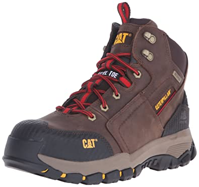 caterpillar shoes astm f2413-11 bootstrap download free