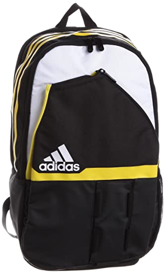 a7cb893855 Adidas Performance Climacool Tennis Backpack