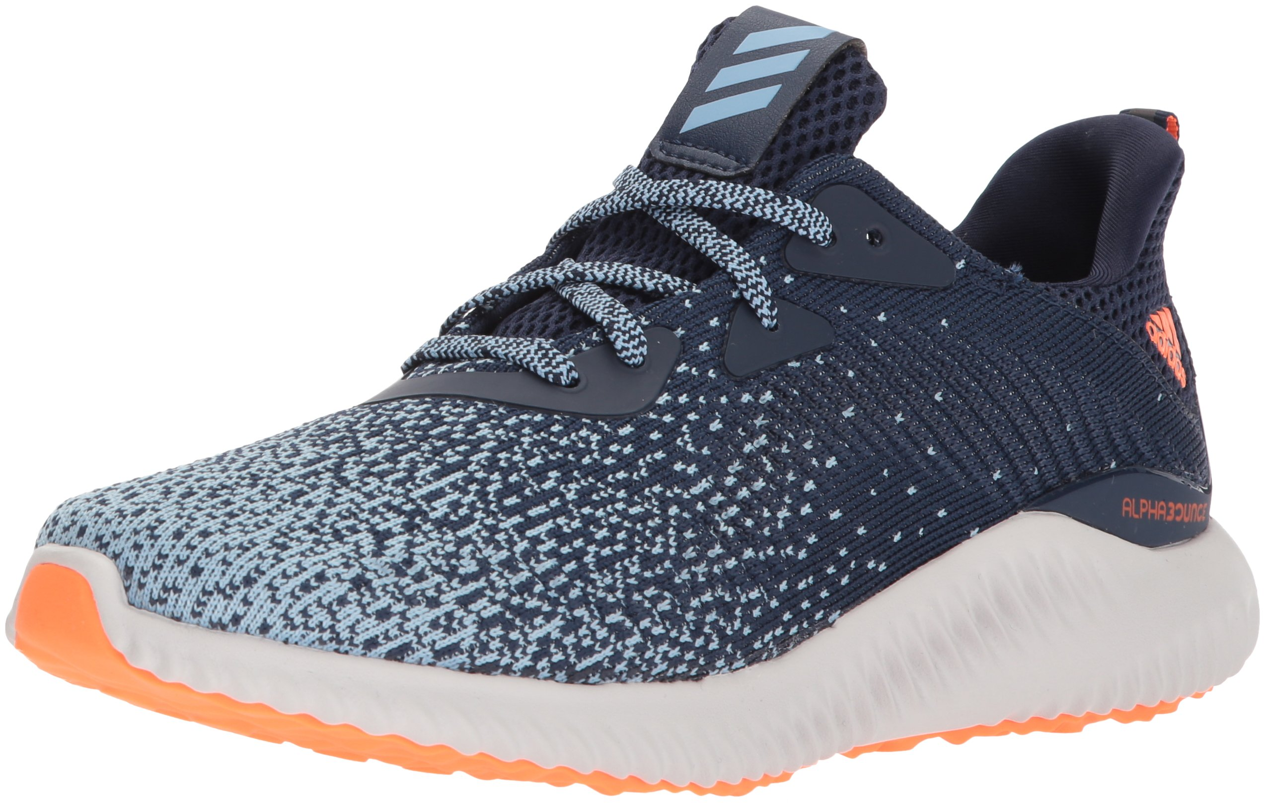 723715e8e adidas Men s Alphabounce em CTD Running Shoe