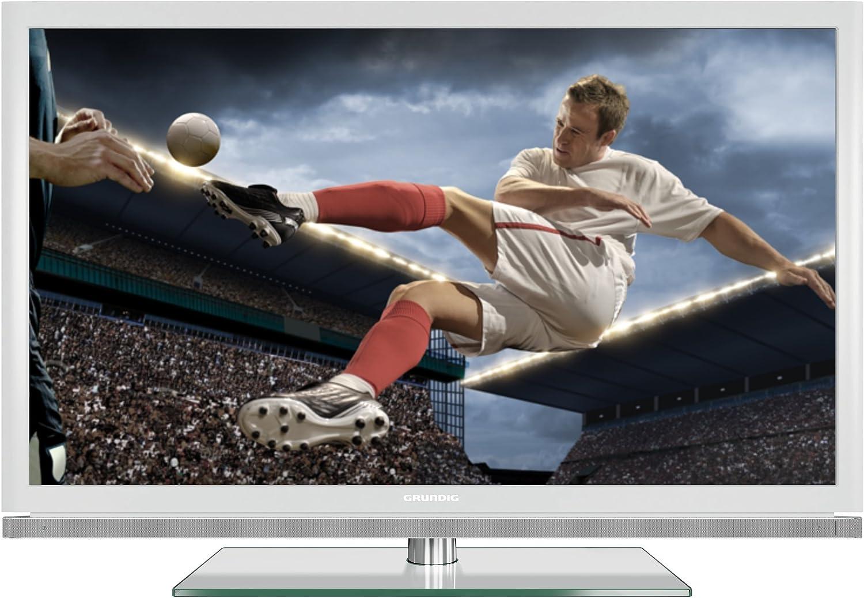 Grundig LHD000 - Televisor 3D con retroiluminación LED (102 cm (40