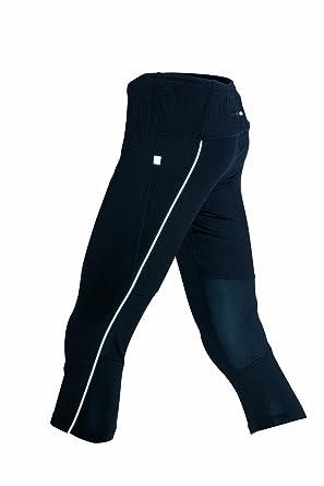 Womens Sports Leggings James & Nicholson Y4q7o