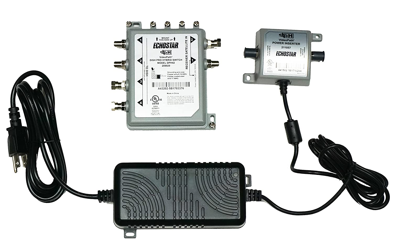 dish pro lnbf wiring diagram
