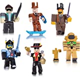 Roblox Legends of Roblox, 6 Pack
