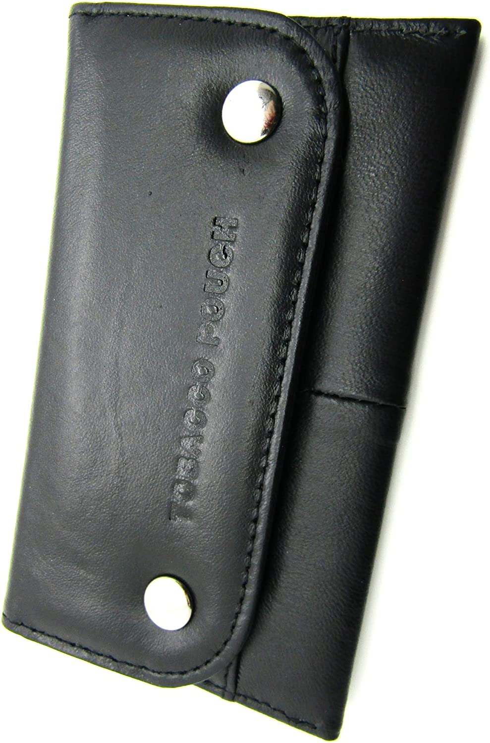 Tobacco pouch Wallet Case quality tabacco