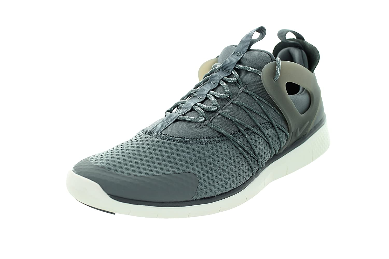 Nike Nike Nike donna Free Viritous Mesh Trainers ef5c11