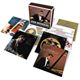 John Browning - The Complete Rca Album Collection [12 CD]