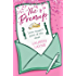 The Prenup: The hit rom-com, guaranteed to beat the winter blues! (English Edition)