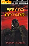 Efecto Cotard