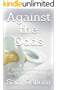 Against the Odds: A journey through the minefield of infertility