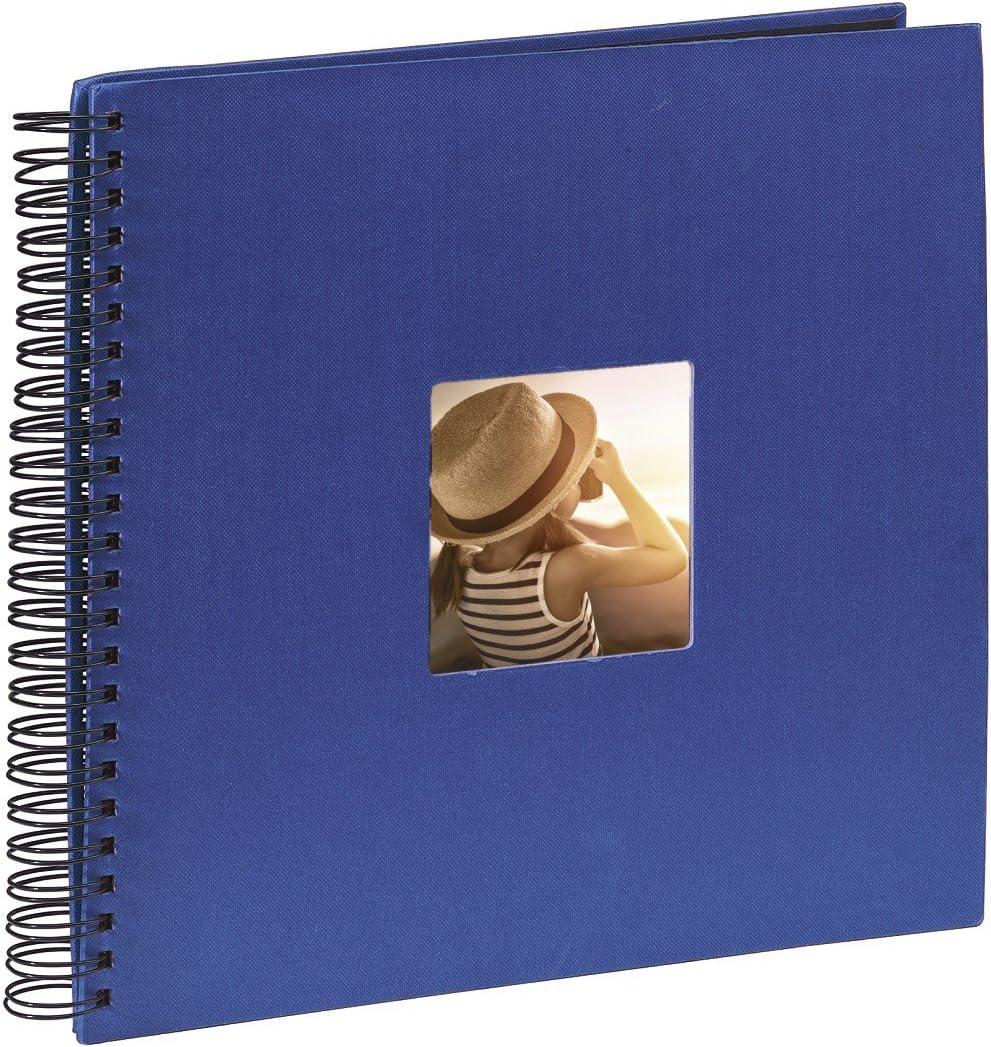 25 Blatt ´Weiß 34 x 32 Pos34 Fotoalbum Album Sammelalbum